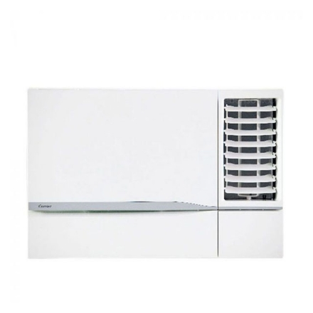 Picture of Carrier Aircon  iCool Green Deluxe 1.5 HP, 147251