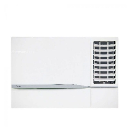 Picture of Carrier Aircon  iCool Green Deluxe 0.75 HP, 143996