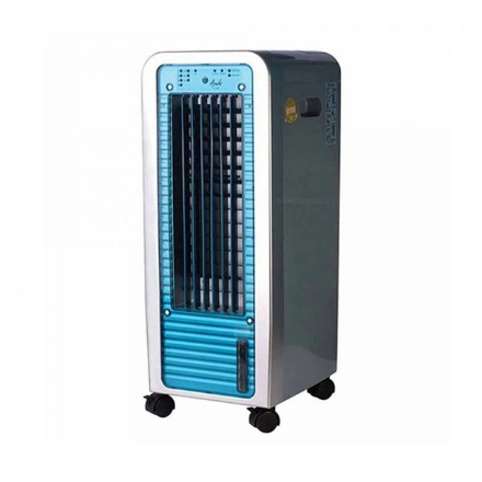 Picture of Asahi IC 009 Air Cooler, 88098