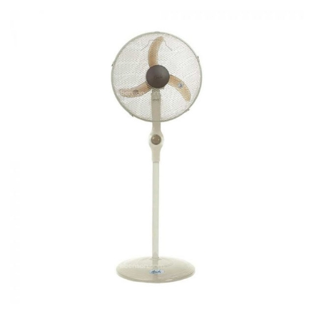 Picture of Asahi BG 6026 Stand Fan, 175738