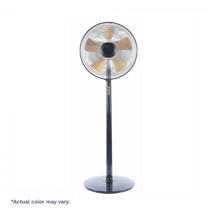 Picture of Asahi NS 6075 Stand Fan, 144860
