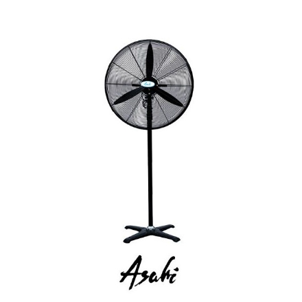 Picture of Asahi PF 2601 Industrial Stand Fan, 115165
