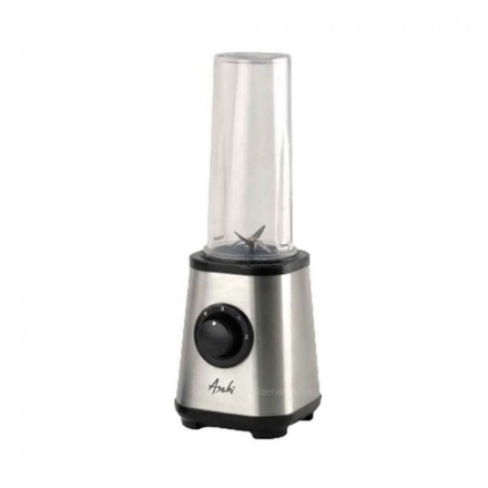 Picture of Asahi BL 061 Personal Blender, 175796