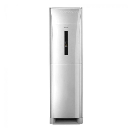 Picture of Panasonic CS-E28NFQ Floor Standing Packaged Air Conditioner, 121116