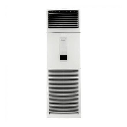 Picture of Panasonic S-38PB2Q6 Floor Standing Air Conditioner, 164781