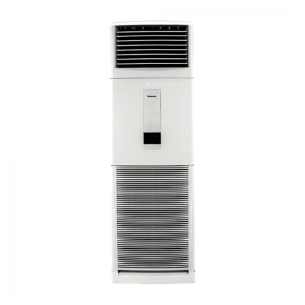 Picture of Panasonic  S-43PB2QS Floor Standing Air Conditioner, 164783