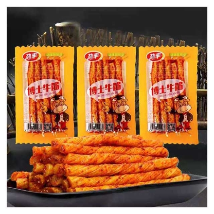 Picture of Doctor beef tendon,1 pack,1*50 pack