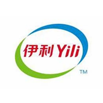 Picture for manufacturer Yili