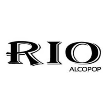 Picture for manufacturer Rio