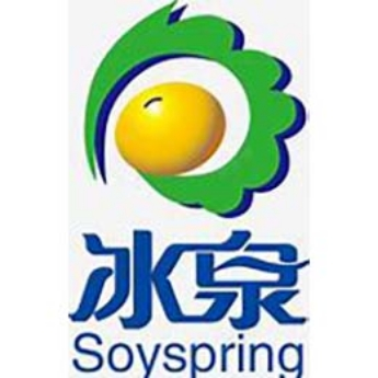 Picture for manufacturer Soyspring