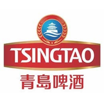 Picture for manufacturer Tsingtao
