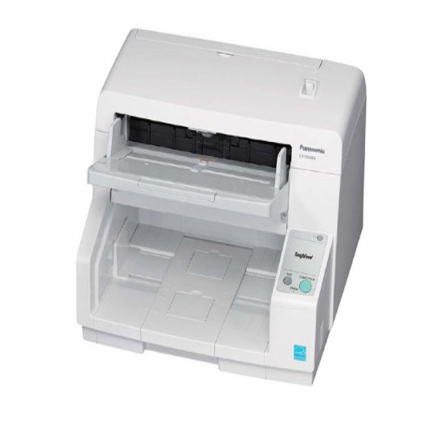 Picture of Panasonic KV-S5046H Document Scanner, KV-S5046H