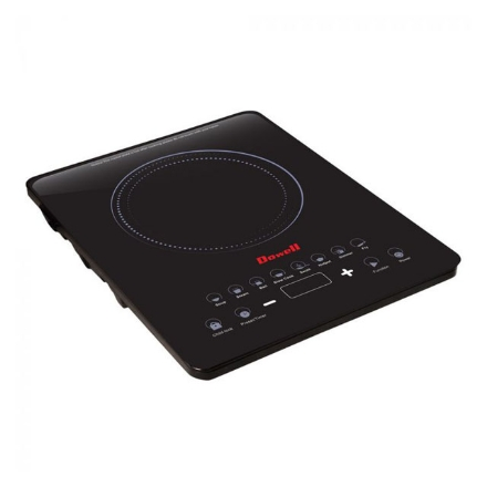 Picture of Dowell, IC E10 Induction Cooker, 149156
