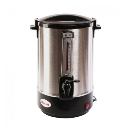 Picture of Dowell CB 150SS Coffee Boiler, 101039