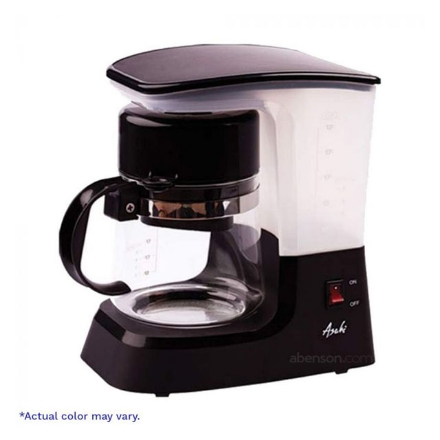Picture of Asahi CM-026 Coffee Maker, 122740