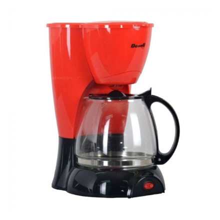 Picture of Dowell CM-1050 Coffee Maker, 132095
