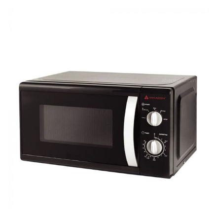 Picture of Hanabishi, HMO-20MDLX3 20 Liters Microwave,