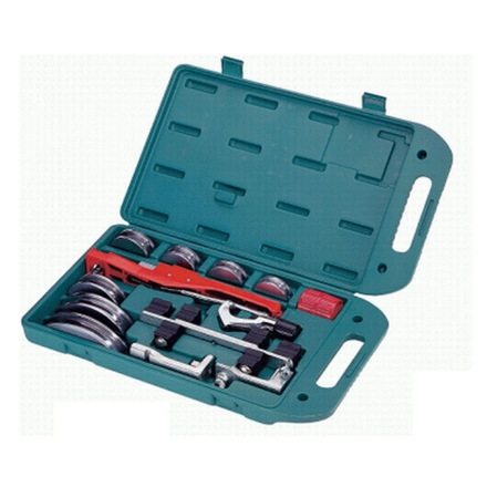Picture of Asian First Brand CT-999AL Tube Bender Set