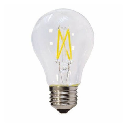 Picture of FSL A60FW 4W Bulb, A60FW 4W