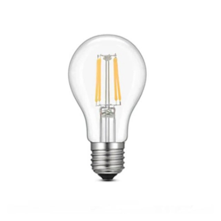 Picture of FSL A60FC 6W Bulb, A60FC 6W