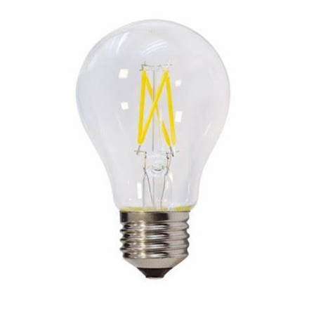 Picture of FSL A60FV-D 7W Bulb, A60FV-D 7W