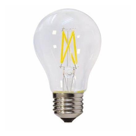 Picture of FSL A60FW-D 7W Bulb, A60FW-D 7W