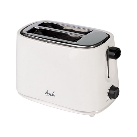 Picture of Asahi Bread Toaster BT-027