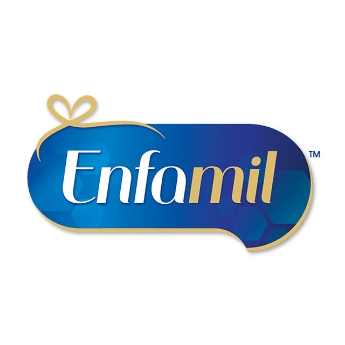 Picture for manufacturer Enfamil