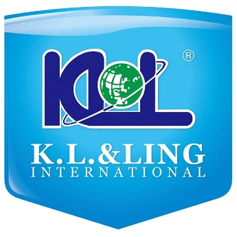Picture for manufacturer KL & Ling