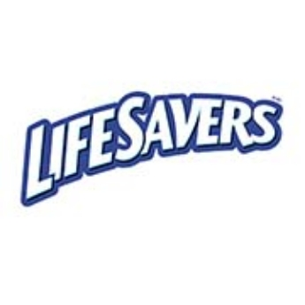 Picture for manufacturer Life Savers