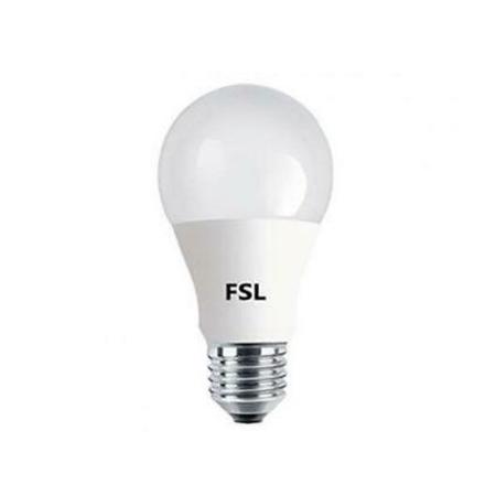 Picture of FSL A60D Bulb, A60D