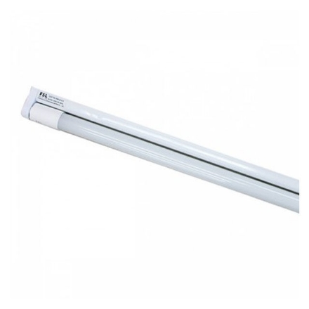 Picture of FSL FSBXL LED Batten, FSBXL