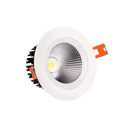 Picture of FSL FSD402 LED Downlight, FSD402