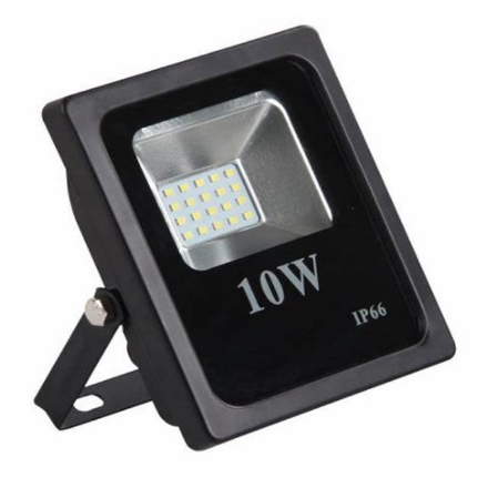 Picture of FSL FSF8020A1 LED Floodlight, FSF8020A1