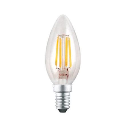 Picture of FSL C35FV Bulb, C35FV