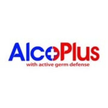 Picture for manufacturer AlcoPlus