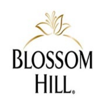Picture for manufacturer Blossom Hill