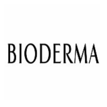 Picture for manufacturer Bioderm