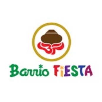 Picture for manufacturer Barrio Fiesta