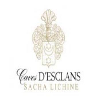 Picture for manufacturer Chateau d'Esclans