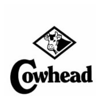 Picture for manufacturer Cowhead