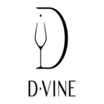 Picture for manufacturer D'vine
