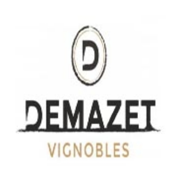 Picture for manufacturer Demazet
