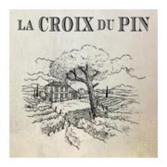 Picture for manufacturer La Croix du Pin