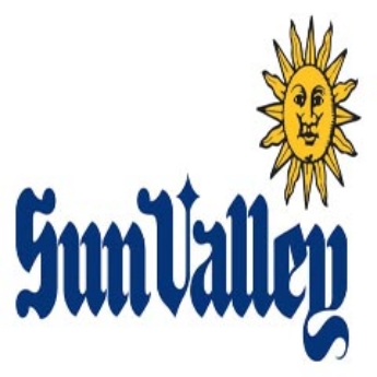 Picture for manufacturer San Valley