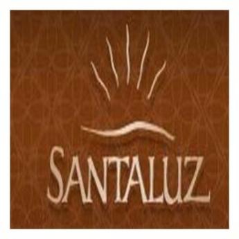 Picture for manufacturer Santa Luz
