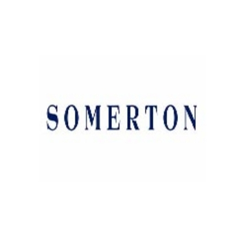 Picture for manufacturer Somerton
