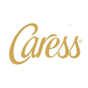 Picture for manufacturer Caress