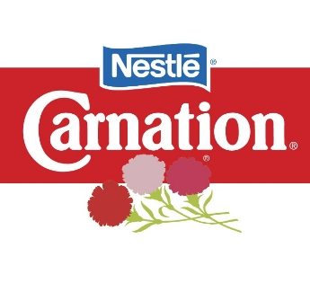 Picture for manufacturer Carnation
