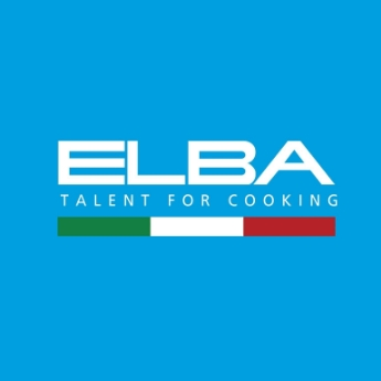 Picture for manufacturer Elba